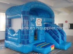 childrens bouncy castles to buy