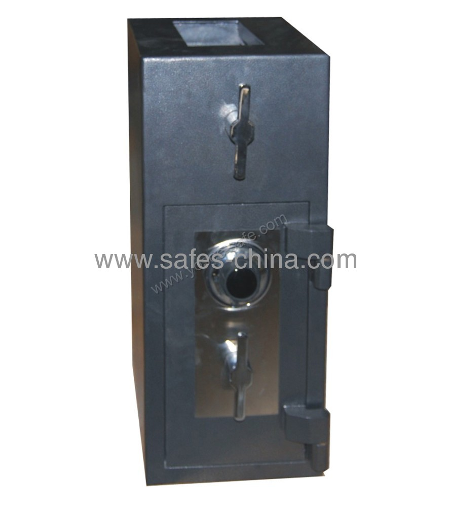 Combination Depository Safe Manufacturers And Suppliers In