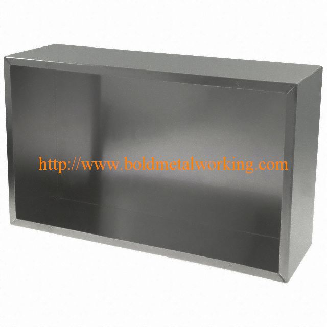 Metal Kitchen Cabinets Manufacturers: Sheet Metal Industries Cabinet Fabrication Manufacturers