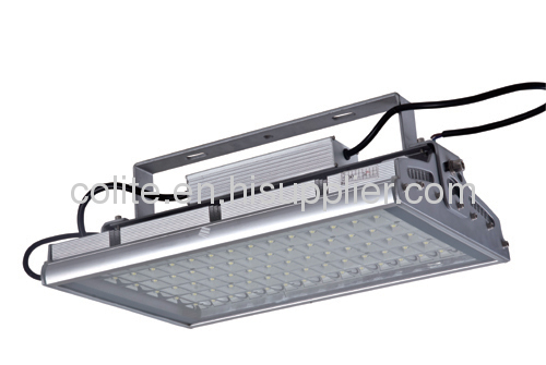 warehouse led high bay light manufacturers and suppliers in china