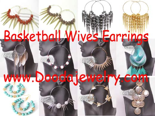 Earring Finding wholesale - Pearl jewelry - Freshwater pearls