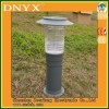 led solar decor lawn lamp