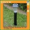 solar led outdoor lamp for garden