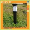 solar ornamental lawn lamp