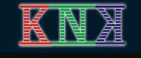 Ningbo KNK Opto Product Co., Ltd.