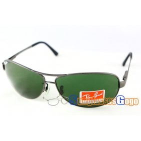 deec6629f8 Ray-Ban sunglasses RB3342 RB3342 manufacturer from China 36 ...