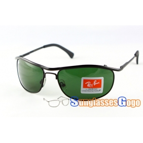 e0d60347ac210 Ray-Ban sunglasses RB8012 RB8012 manufacturer from China 36 ...