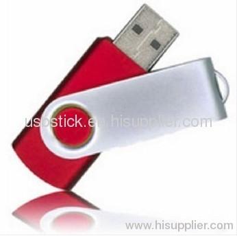 usb memory cards