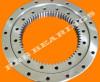 crossed roller Slewing ring bearings