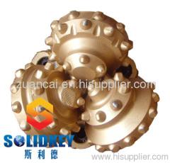 5 3/4''IADC722 TCI tricone Roller bit