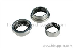 Rear Arm Bearing for Peugeot 206,5132.72,5131.A6