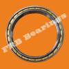 NU2313ECP Cylindrical roller bearing