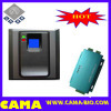 fingerprint access control reader Mini 100/lovely appearance