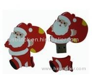 usb promotional gifts,usb flash drive,usb chrismas gifts
