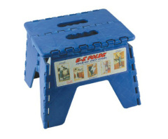 Foldable Stool