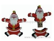 chrismas usb gifts,usb flash drive