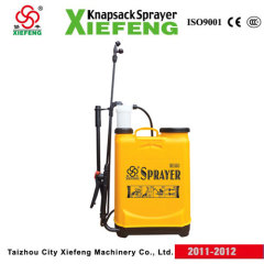 ce hand sprayer