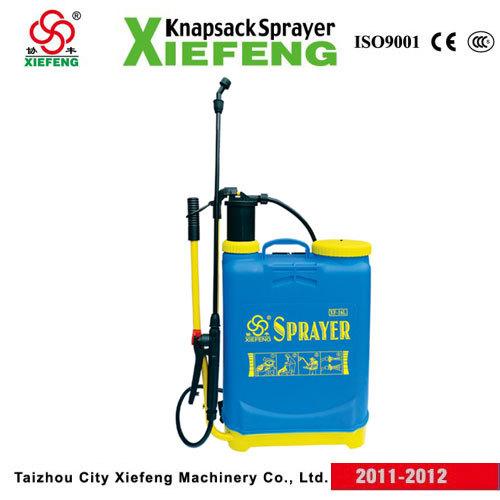 16L garden sprayer