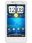 HTC Vivid 4G LTE Smartphone AT&T Unlocked USD$299