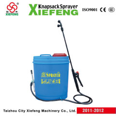 ce garden sprayer