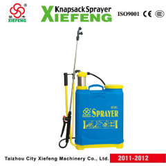 20L manual sprayer