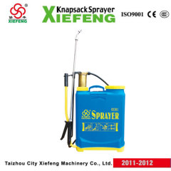20L garden sprayers
