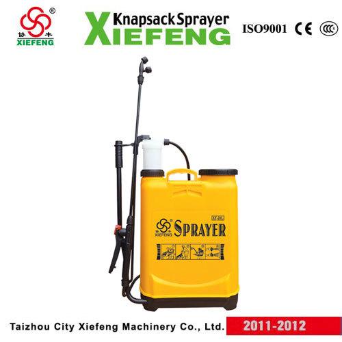 20L Knapsack Sprayer