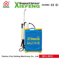 20L agricultural sprayers