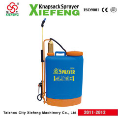 pressure plunger pump spraying tools