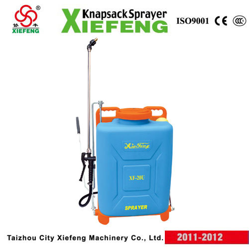 20L Injection sprayer