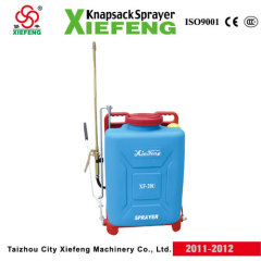 20L sprayer