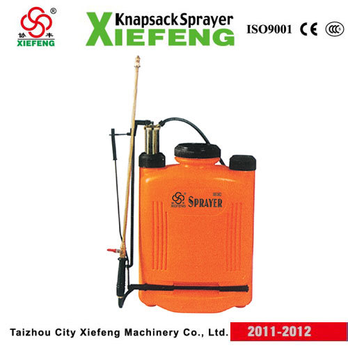 new injection spraying tools