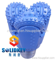 Machinery & Industrial Supplies of solidkey