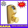 Sell fingerprint lock J1031