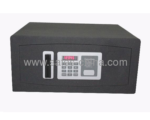 Italian style hotel safe from china manufacturer ningbo for Buy safe room