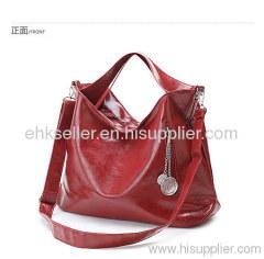 handbags shouler bag