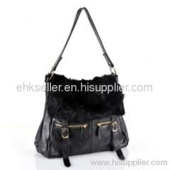 handbag shouler bag