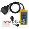 BMW Airbag Scan/Reset Tool B800