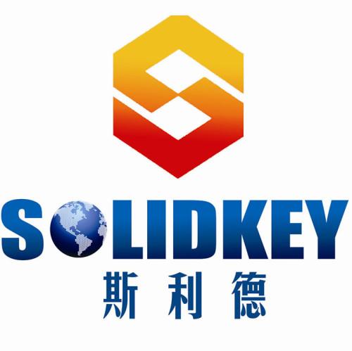 Hejian Solidkey Petroleum Machinery Co.,Ltd.