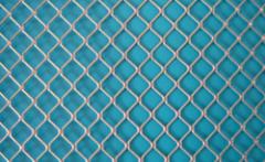 mini expanded metal mesh