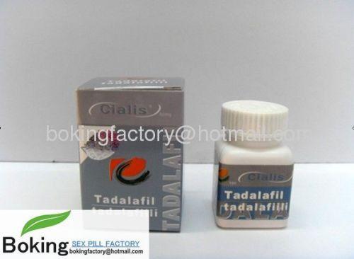 generic valtrex for shingles treatment