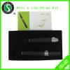 1300mah electronic cigarette Go-go e cig