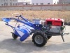DF121 walking tractor