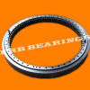 012.30.2330.000.11 Ball and Roller Slewing Bearing for Processing Machine