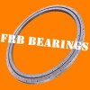 012.40.3300.001.41 Single-row Slewing Bearing for Truck Crane