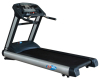 body building,fitness equipment,home gym,AC Deluxe Motorized Treadmill / HT-3000