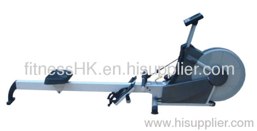 Body Building Fitness Equipment Home Gym Commercial Rowing Machine Ht 5000 Ht 5000 Manufacturer From China Shanghai Hankang Fitness Equipment Co Ltd