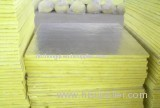 glasswool plate