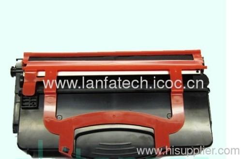 Genuine Original E120 toner cartridge 12035SA