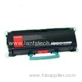E230 toner cartridge 12A8305